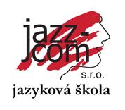 Výroční zpráva jazz-com 2011