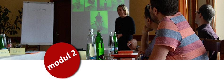 prezentace2