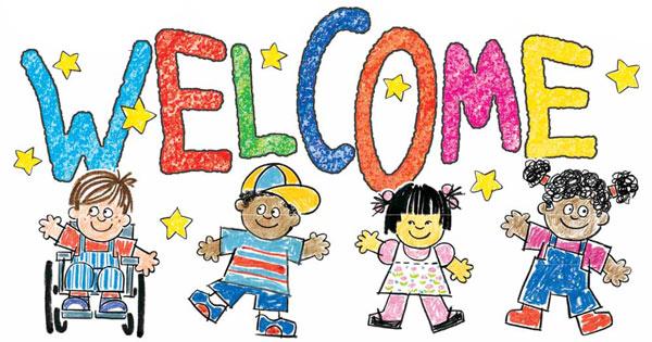 Setkejte se s novými kamarády a učte se s nimi anglicky pomůžou