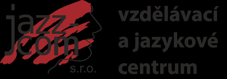 jazz-com s.r.o. vzdělávací a jazykové centrum