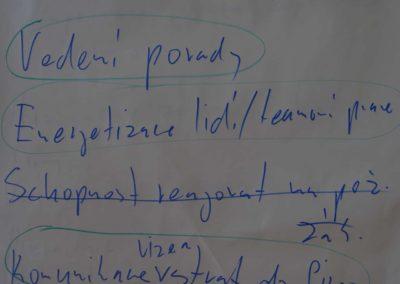 Workshop_V.Novak_15.6.18_témata1