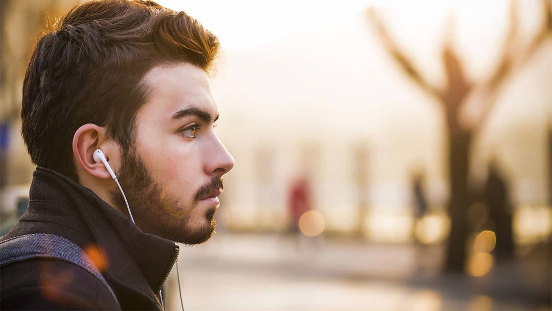 Krok po kroku Jak se učit angličtinu pomocí podcastů