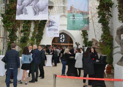 konference Trendy firemního vzdělávání 20