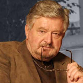 profesor Milan Zelený