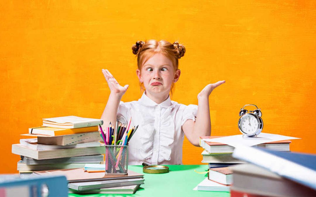 Znáš 3 nejdůležitější principy jazykového vzdělávání?